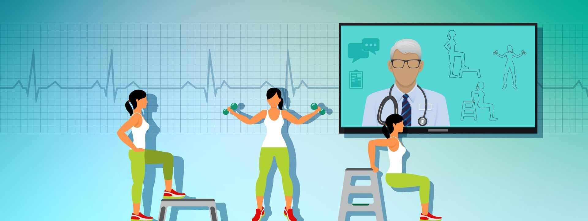 How Practices are Increasing Access to Physical Therapy through Digital Health