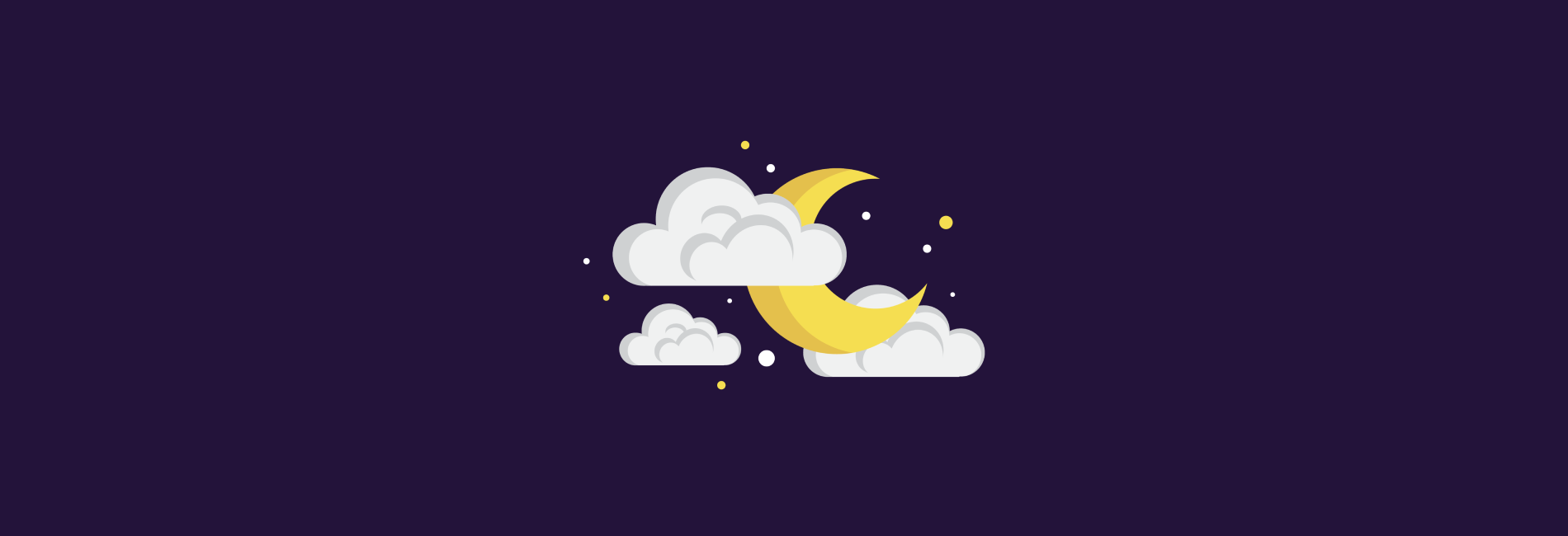 Can Digital Therapeutics Finally Crack the Code of Sleep?